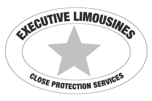 Executive Limo Hire