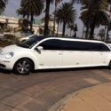How Limousine services are safer than Traditional transportation services